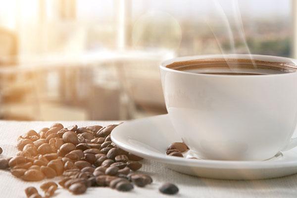 kategorieteaser_kaffeeautomatenoffice